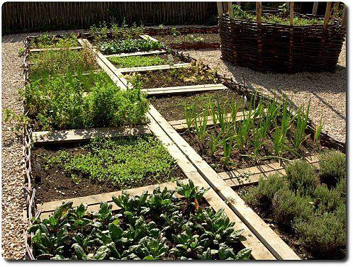 jardin m di val 2 autour du jardin et des loisirs pinterest jardins potager et jardin potager. Black Bedroom Furniture Sets. Home Design Ideas