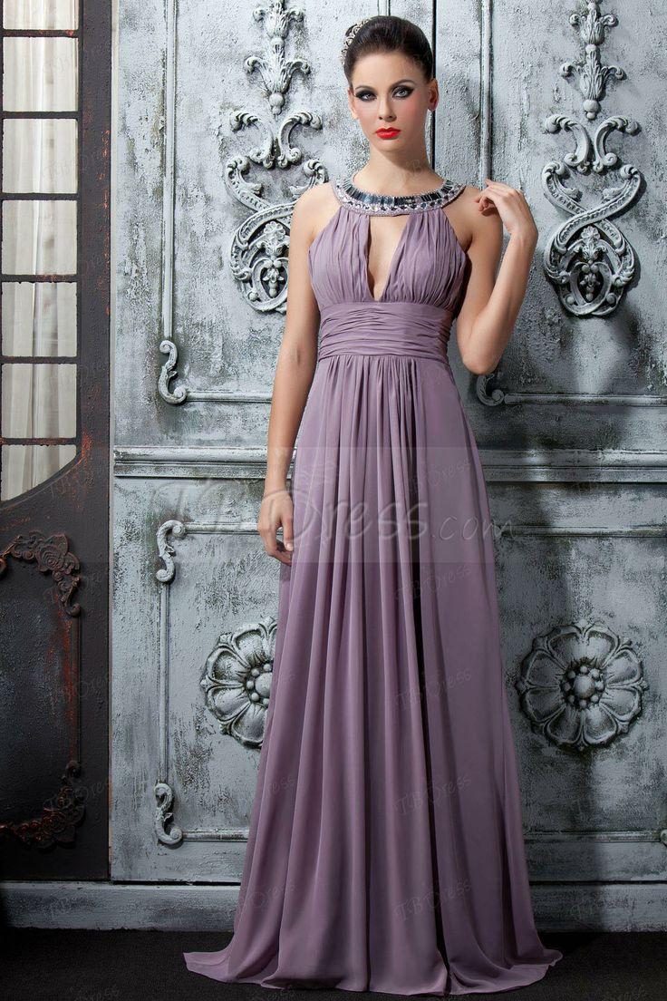196 best vestidos images on Pinterest | Party wear dresses, Formal ...
