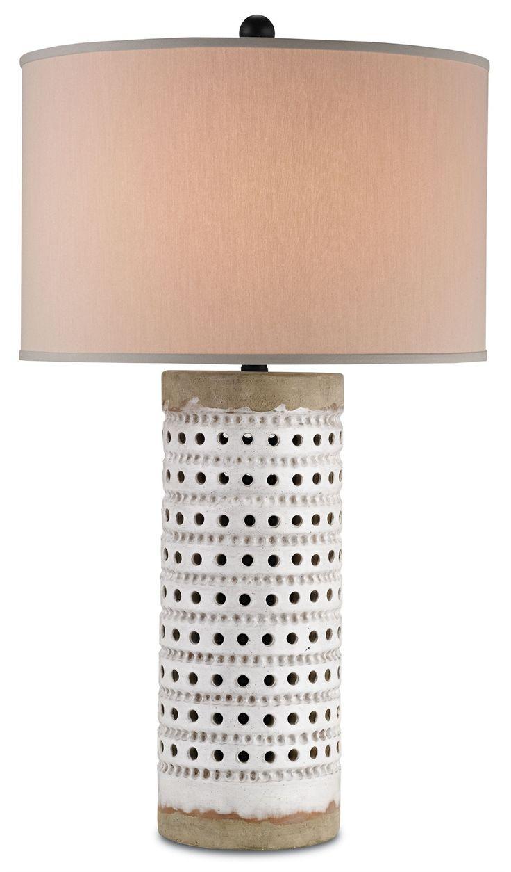 Terracotta Accessories Living Room Part - 46: 25 Best Ideas About Terracotta Floor On Pinterest Terracotta . Terracotta  Accessories Living Room ...