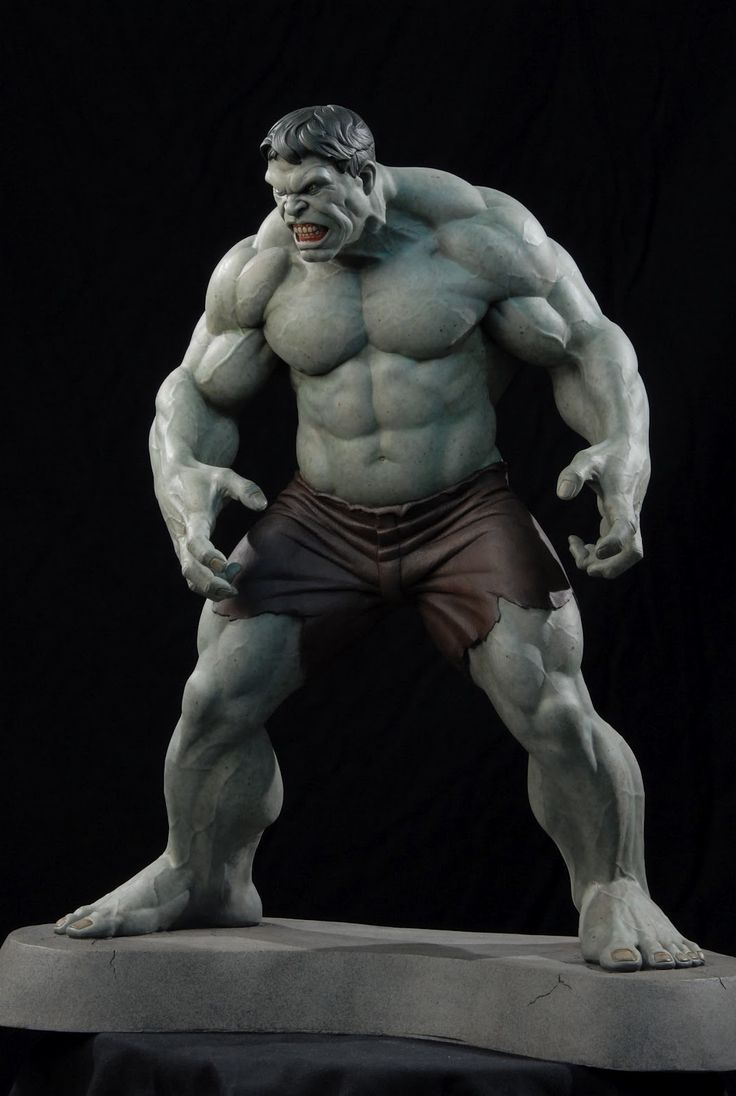 Action Figures: Marvel, DC, etc. - Página 3 318abb4834bdcec5c9c5728694a0525c