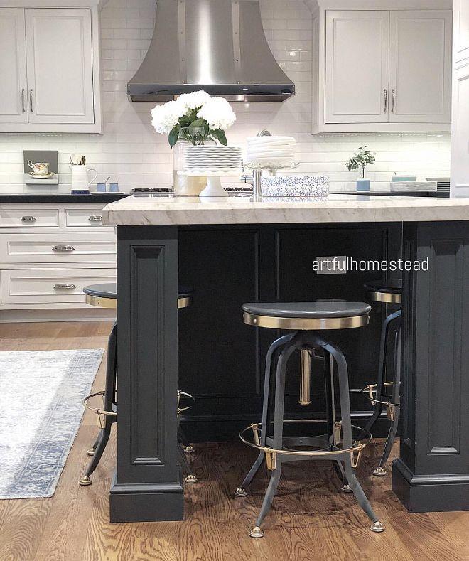 Top 50 Best Kitchen Island Lighting Ideas Interior Light Fixtures Kitchen Island Lighting Kitchen Renovation Grey Kitchen Cabinets