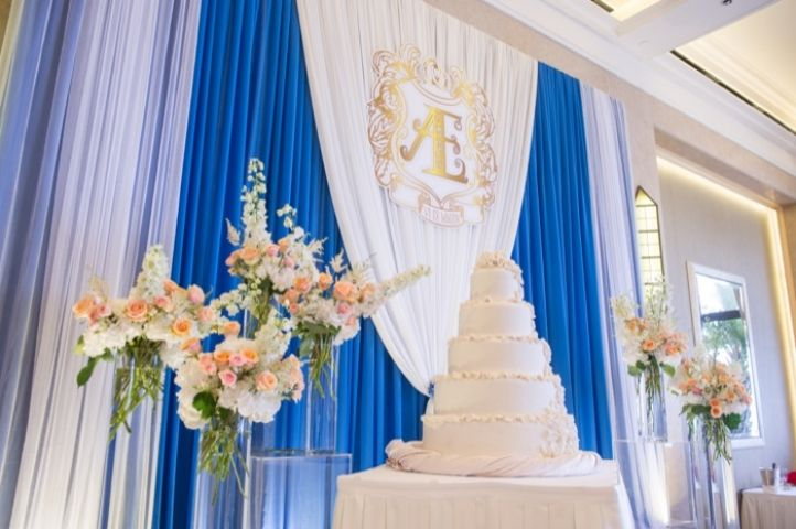 1000+ Images About Bliss Weddings Hong Kong On Pinterest