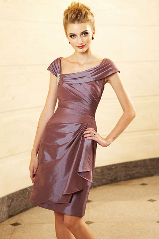 mother of the bride dresses, I would like in emerald