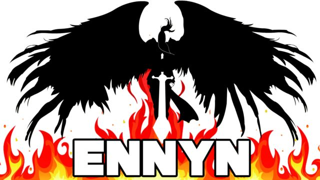 Top Games & Reviews by Ennyn