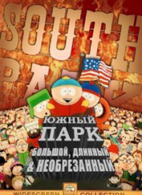 PUTLOCKER!]South Park: Bigger, Longer & Uncut (1999) Full Movie Online Free   Download  Free Movie   Stream South Park: Bigger, Longer & Uncut Full Movie Download on Youtube   South Park: Bigger, Longer & Uncut Full Online Movie HD   Watch Free Full Movies Online HD    South Park: Bigger, Longer & Uncut Full HD Movie Free Online    #SouthParkBigger,Longer&Uncut #FullMovie #movie #film South Park: Bigger, Longer & Uncut  Full Movie Download on Youtube - South Park: Bigger, Longer & Uncut Full…