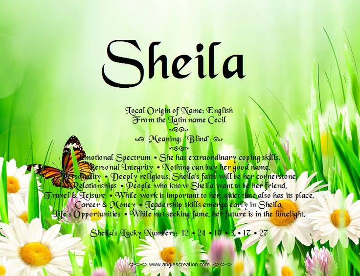 369 best images about s for shelia on pinterest