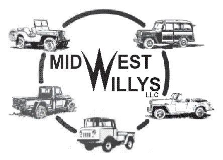 Willys Mb Jeep Engine GPW Jeep Engine Wiring Diagram ~ Odicis