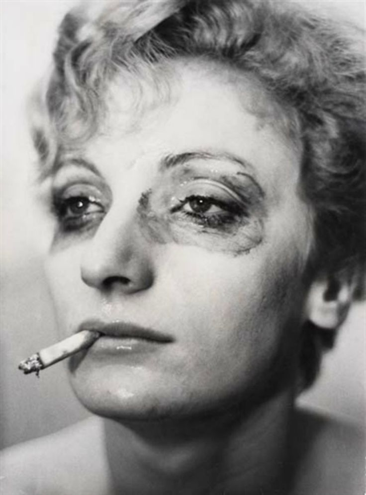 Viva. Louis Faurer, New York (1960s)Smokingnew Yorkni, 1962, Louis Faurer Viva Portraits, Women Smoking, Louis Faurervivaportrait, Photography, Smoke New York N I, Woman Smoke New, Women Smoke