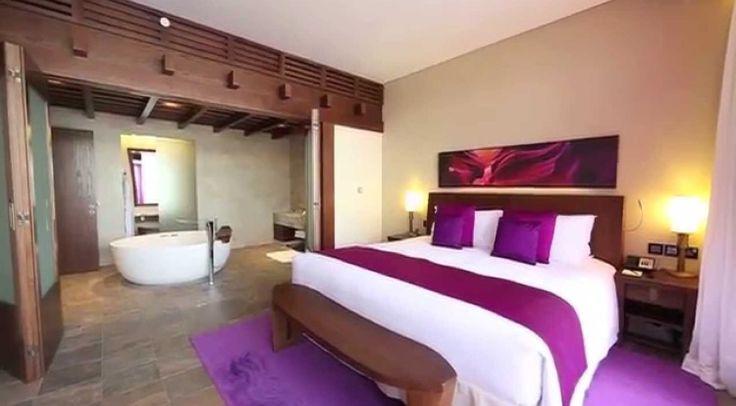Sofitel the Palm Resort hotel ***** Dubai