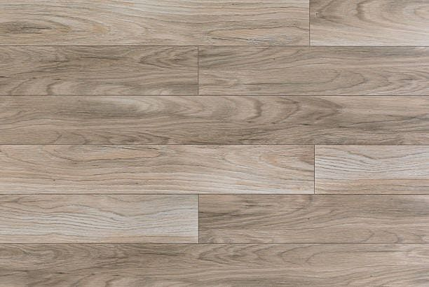 Image Result For Wooden Flooring Texture Seamless Wooden