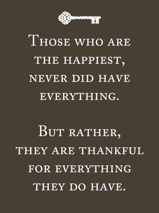 Manager - Leadership - Training - Culture A lovely description of gratitude CLICK THE IMAGE FOR MORE!