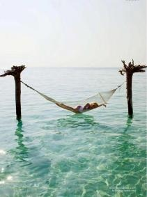 oh my!!Dreams, Hammocks, The Ocean, Naps Time, Beach, Places, Lazy Summer Day, Heavens, The Sea