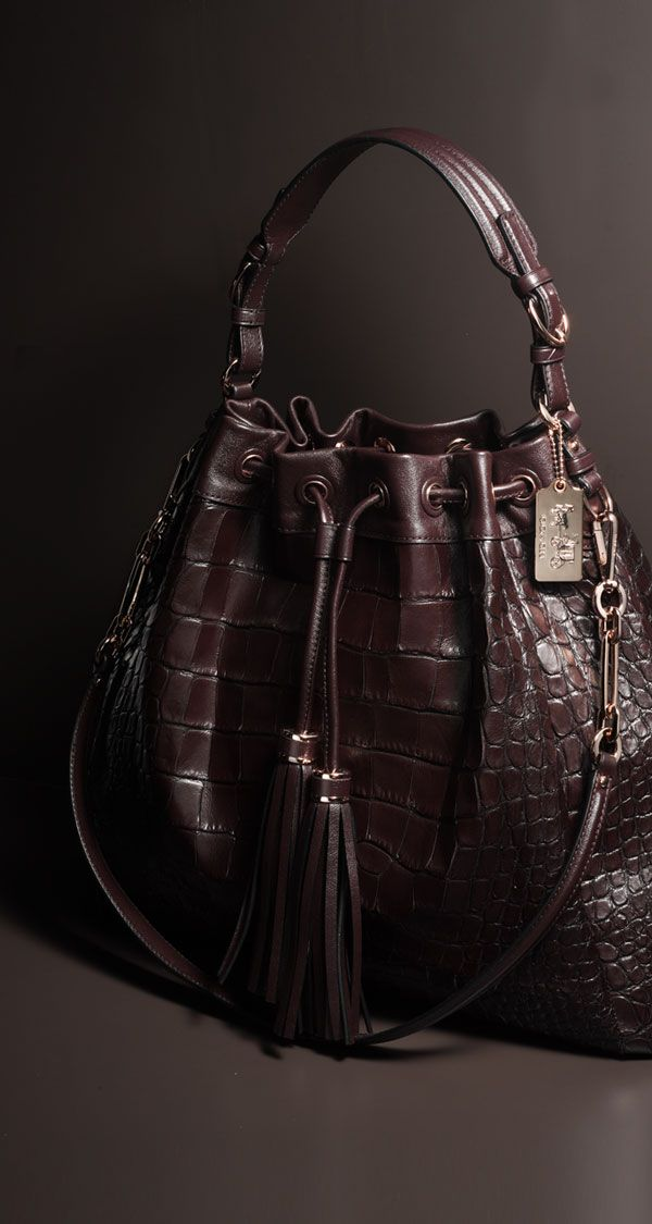 Shop Exclusive Limited Edition Purses and Bags from Coach