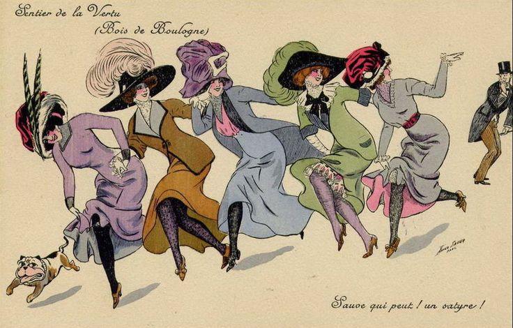 Xavier Sager Art Postcards 286.jpg