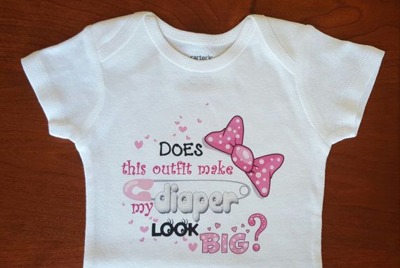 Hey, I found this really awesome Etsy listing at https://www.etsy.com/listing/272729402/baby-girl-one-piece-baby-girl-onesie