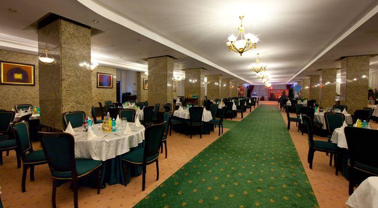 Hotel Alpin, Piatra Mare foto 01 http://goo.gl/q08y8v