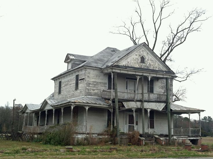Carr plantation 1790 haunted north carolina pinterest for Most haunted places in south carolina