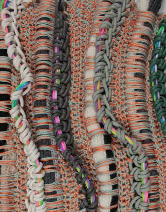 Source WGSN Designer Florence Spurling College Royal College of Art Florencespurlingnetworkrcaacuk