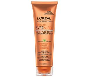 EverSleek Shampooing Lissage Intense