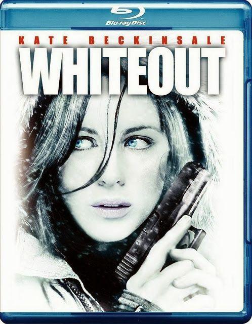Whiteout 2009 Hindi Dubbed Dual Audio BRRip