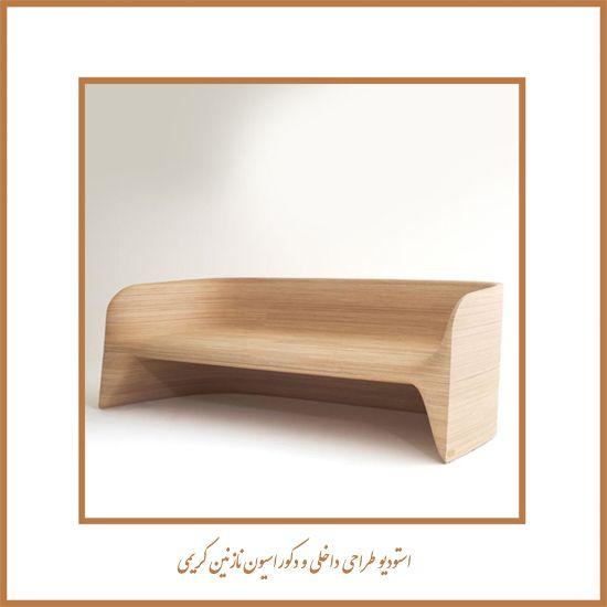 پوششي نو براي خانه هاي شما  The story of fashion at home For any inquires please email to info@nazaninkarimi.com  Instagram @nazaninkarimi #interiordesign #decoration #nk #nazaninkarimi #nkdesignstudio #tehran #iran