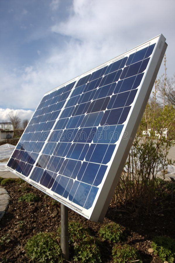 Solar Panel A Solar Panel In The Garden Spon Panel Solar Garden Solar Ad Solar Panels For Sale Buy Solar Panels Solar