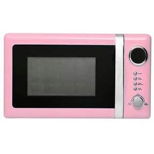 Pink Microwave - Bing images