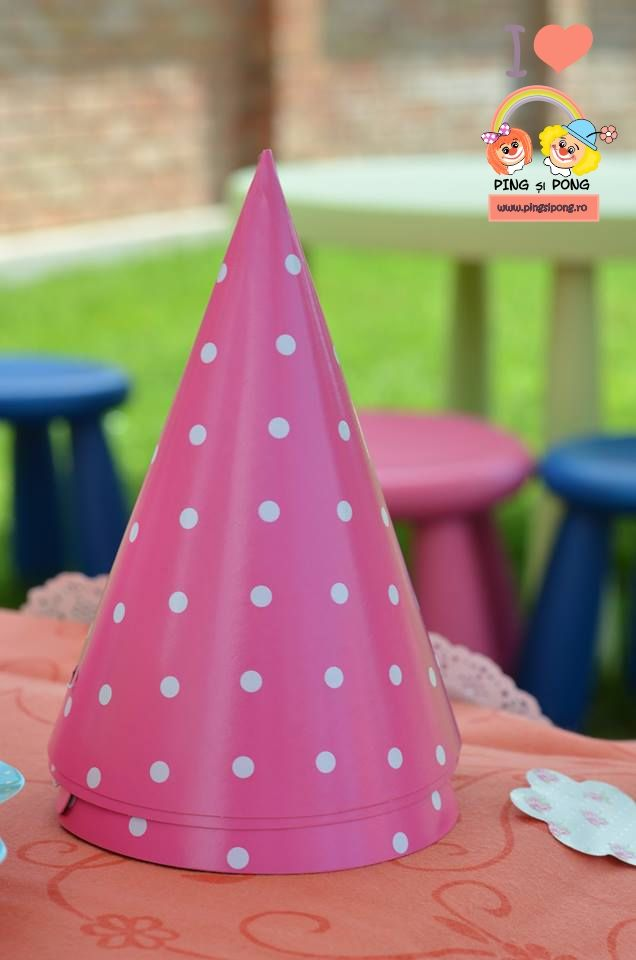 coif-polka-dots-roz
