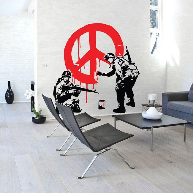17 Best Ideas About Graffiti Bedroom On Pinterest Graffiti Room Skateboard