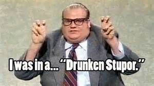 Chris Farley Meme - Yahoo Image Search Results