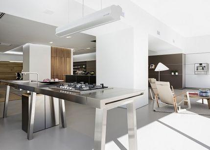 bulthaup German premium kitchen showroom, Cape Town, South Africa - bulthaup cape town
