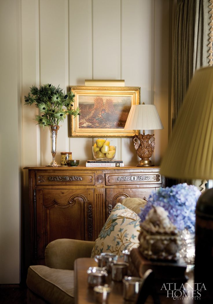 Best 25 English Living Rooms Ideas On Pinterest French