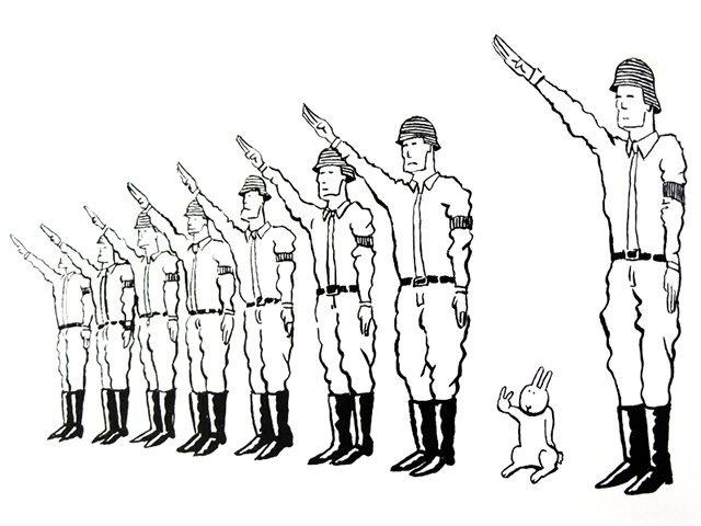 the bumper book of bunny suicides pdf