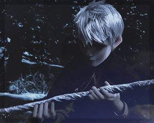 rise of the guardians gif - Buscar con Google