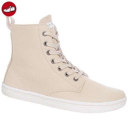 Dr. Martens Airwair Usa Llc -- Hackney Lace-up Fashion Sneaker (*Partner-Link)