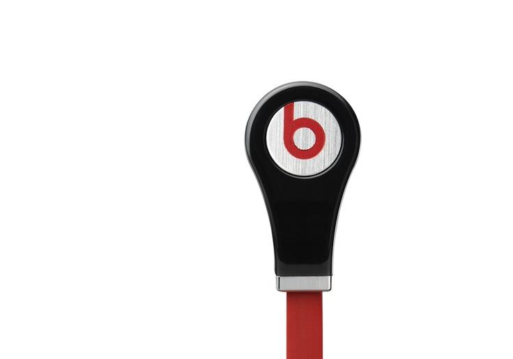 beats tour earphones!