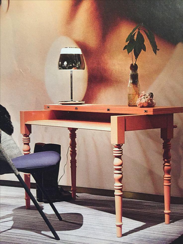 248 best images about >>> bureaux <<< on pinterest | modern desk ... - Meuble Urban Design
