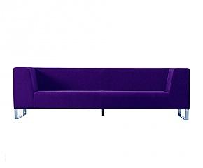 10 beste idee n over linnen bank op pinterest linnen sofa neutraal kleurige bank en moderne bank - Bank cabriolet linnen ...