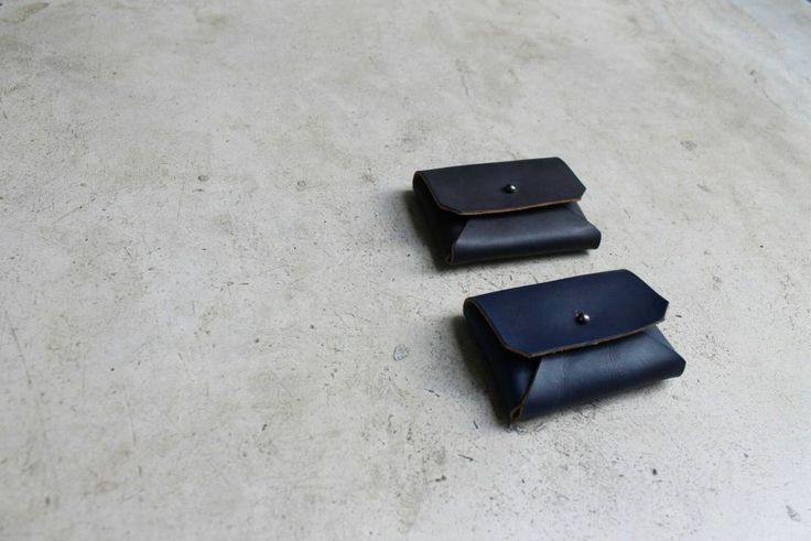 Handmade product by KYO's. using Vegetable Tanned.