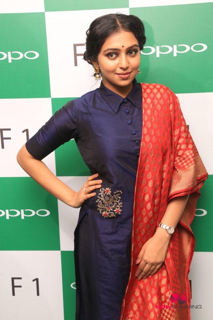 Xxx Lakshmi Menon Ideal 45 best lakshmi menon images on pinterest | lakshmi menon, actress
