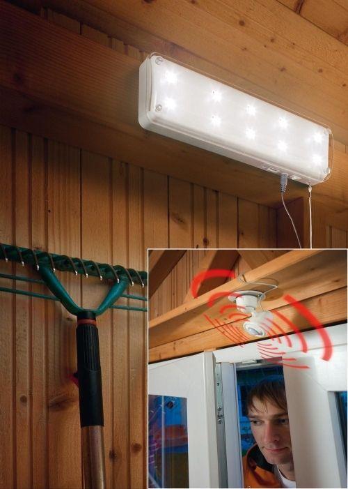 lámpara de 10 leds para interiores, con placa solar.jpg