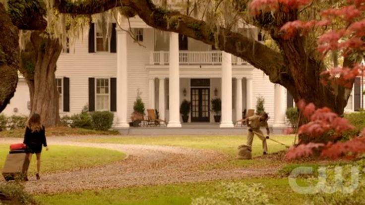 Hart Of Dixie Filming Locations Wilmington Nc Amp Myrtle Beach Sc Pinterest Tvs And Hart