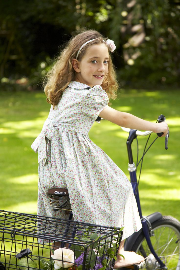 Best images about vintage frocks for little girls on