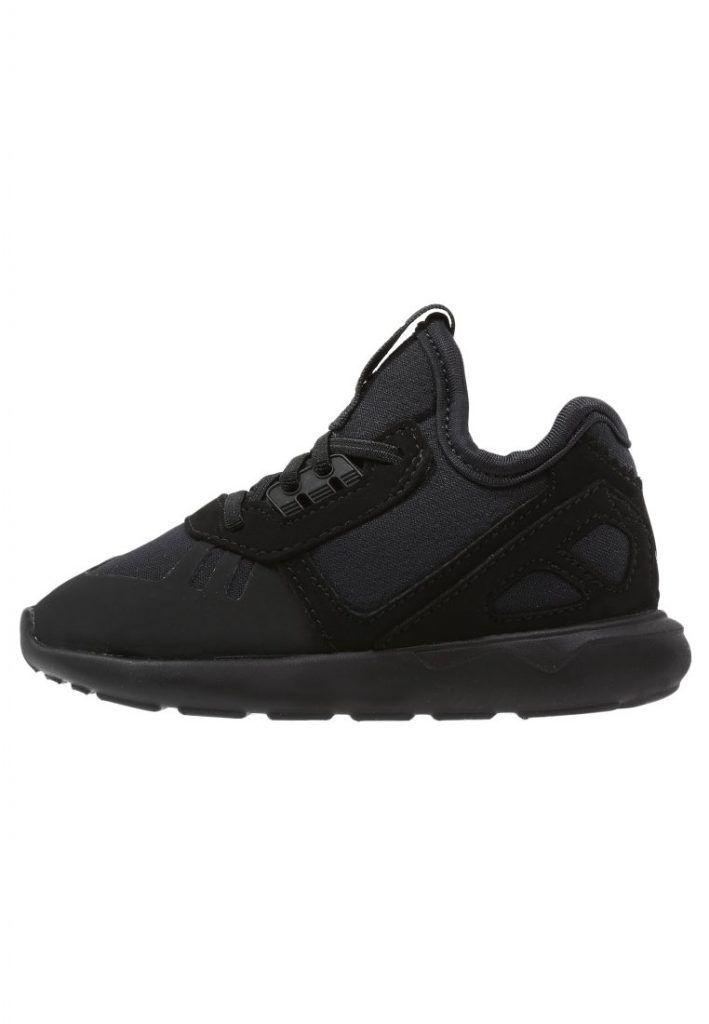 #adidas #Originals #TUBULAR #RUNNER #Sneaker #low #core #black für #Kinder -