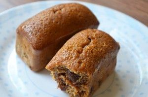 Low-sugar cakes and bakes - Low-sugar malt loaf bars - goodtoknow