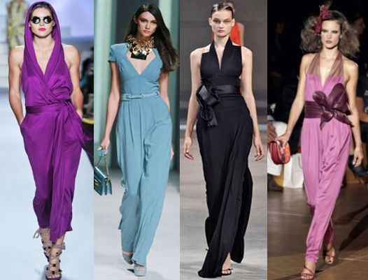 jumpsuits for women | jumpsuits for women 2013,jumpsuits 2013,Jumpsuit 2013,dressy jumpsuits ...