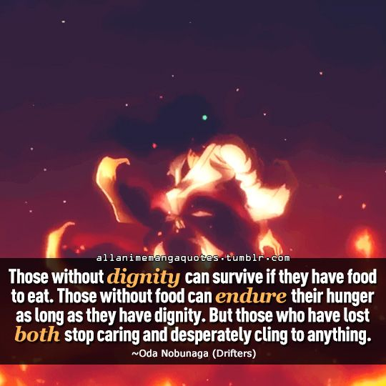 how to stop hunger without food