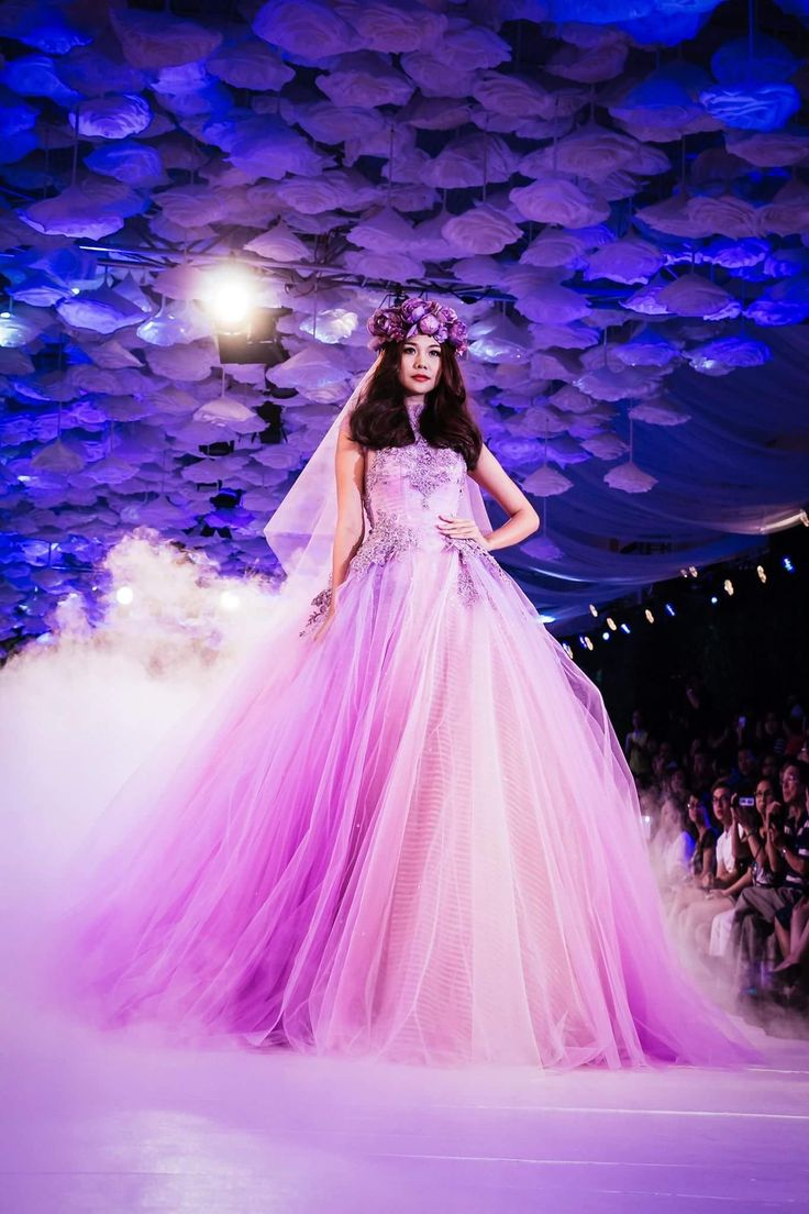 Hermosa Amanda Wakeley Wedding Dress Prices Ideas Ornamento ...