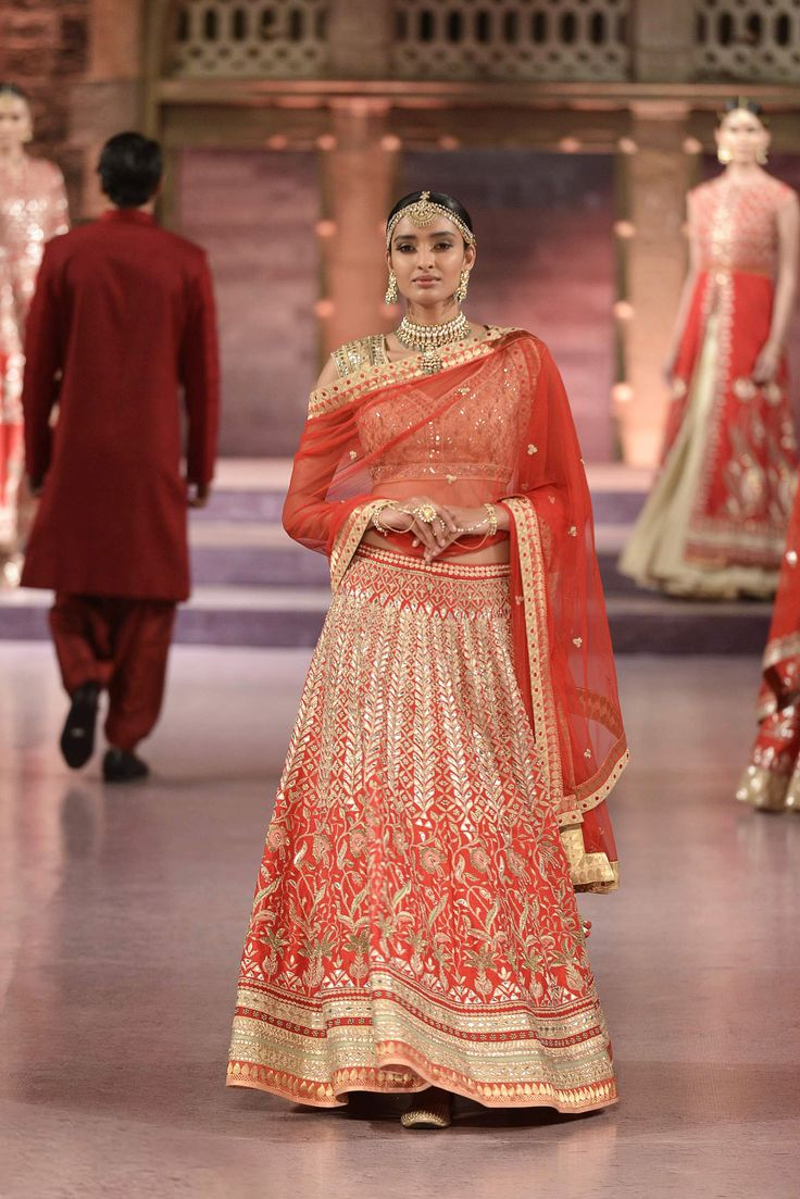 #MakeInIndia #fashionshow #MakeInMaharashtra. #Backstage #bespoke #handwoven #indian #handcrafted #Banaras #luxury #ensemble #pinkcity #polki #kundan #handcraftedwithlove #diamonds #jewellery #elegant #ethereal #AnitaDongre #bridal #couture #MadeInIndia #Exquisite #Decadent #Regal #IndianTextile #Heritage #Mumbai #TheWeddingDiaries #WeddingInspiration