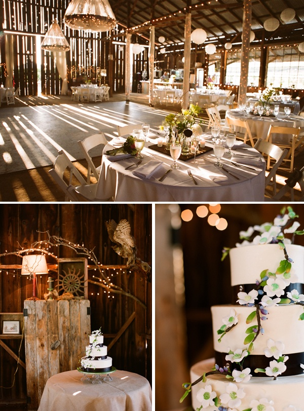 134 best RusticCountry Wedding images on Pinterest Wedding